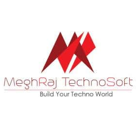 Profile image of meghrajtech