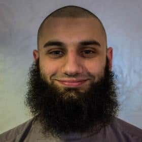 Ahmad A.