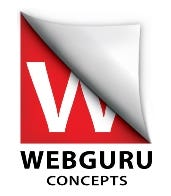 Profile image of webguruconcepts