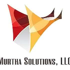 Profile image of murthasolutions