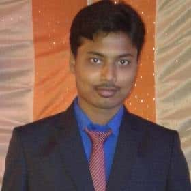 Profile image of techsourav92