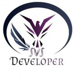 Profile image of svsdeveloper