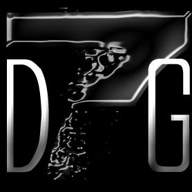 Profile image of d7g