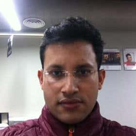 Profile image of vaibhav4304