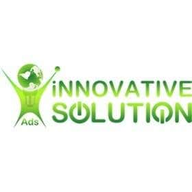 Profile image of innovateads