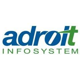 Profile image of adroitinfo