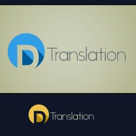Profile image of diodtranslation