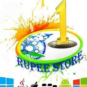 Profile image of onerupeestore