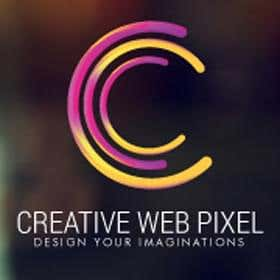 Profile image of creativewebpixel