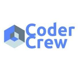 Profile image of codercrew