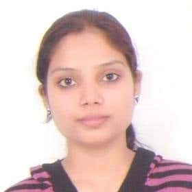 Profile image of priyaverma5