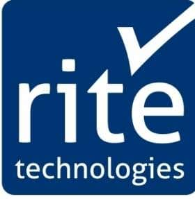 Profile image of ritetechnologies