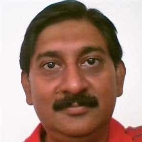 Profile image of kumarsahab123