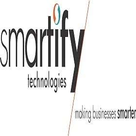 Profile image of smartify