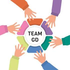 Profile image of teamgd111