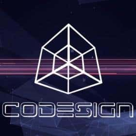 Profile image of codesignve