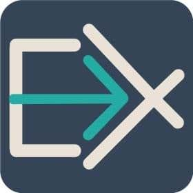 Profile image of exactapps