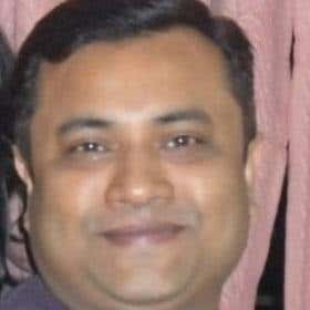 manjurul786 - Bangladesh