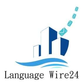 LanguageWire24 - Bangladesh