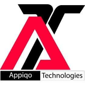 Profile image of Appiqo Technologies