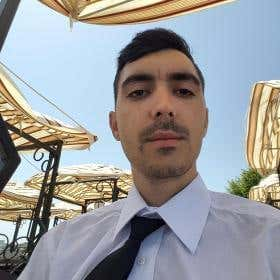 Profile image of isandu93