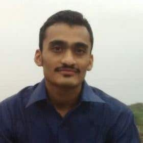 Profile image of rahulmantri27