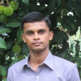 Profile image of gayanolm