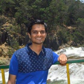Profile image of ankit8iitian