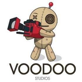 Profile image of voodoostudios