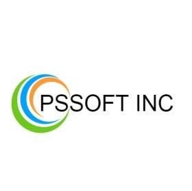 Profile image of pssoftincusa