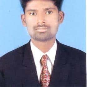 allwriter4u - India