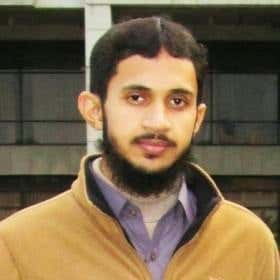 Profile image of mshahzeb43