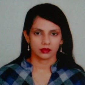 Profile image of anuradha83