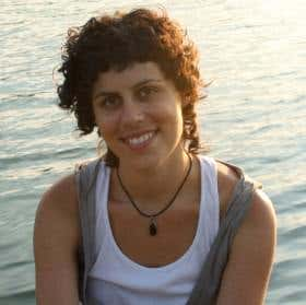 Profile image of susannarafi