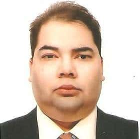 Profile image of davidvelazquezg