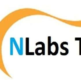 Profile image of nlabstech