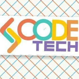 Profile image of scodetech