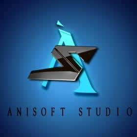 Profile image of anisoft32
