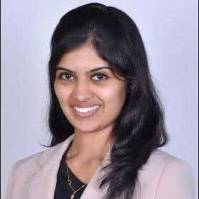 Profile image of prakruthikashyap