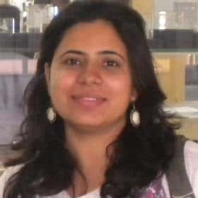 Profile image of ruchiakhani