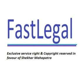 Profile image of fastlegal