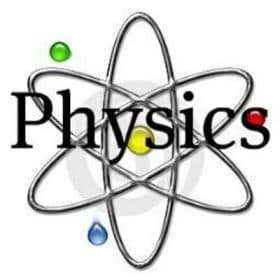 Profile image of physicsexpert1
