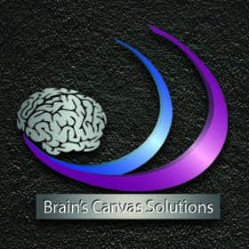 Profile image of brainscanvas