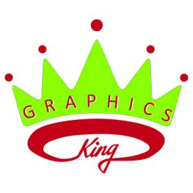 Profile image of GraphicsKing16