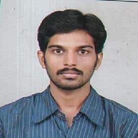 Profile image of vamshi06