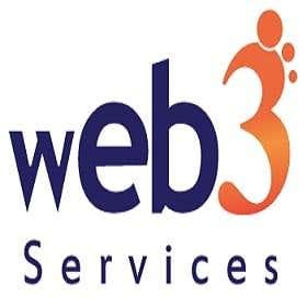 Profile image of web3services