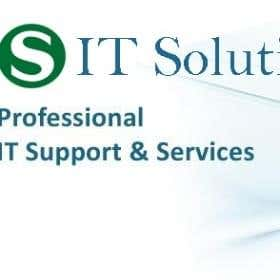 Profile image of sitwebsolution