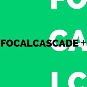 Profile image of focalcascade
