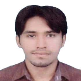 Profile image of zeeshanrahim38