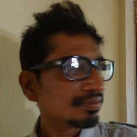 Profile image of shashank11111